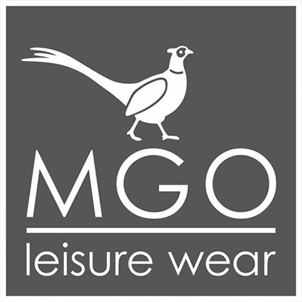 MGO Leisure wear Intratuin Halsteren